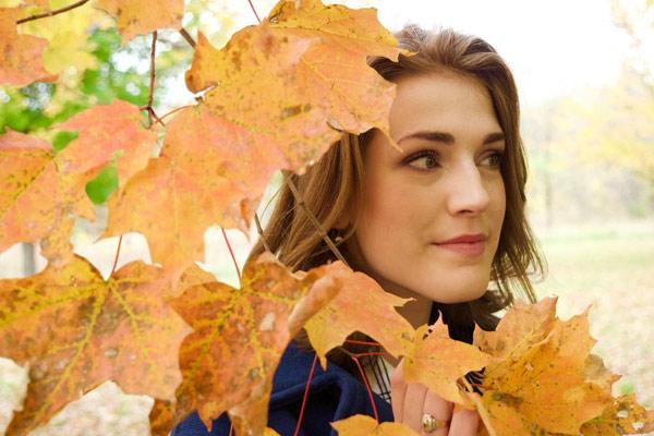 Soroptomist Meredith-Grace-Stolte