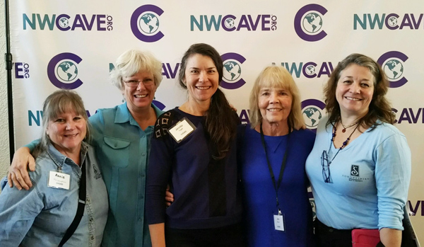 Soroptimist-members-at-NWCAV